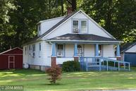 4357 Norrisville Road White Hall MD, 21161