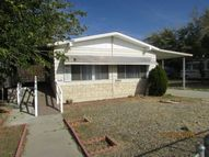 9207 Comanche Way Weldon CA, 93283