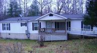 7336 Big Horn Drive Crossville TN, 38572