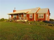 1078 Sw 600 Road Holden MO, 64040
