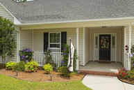 117 Secretariat Drive Havelock NC, 28532
