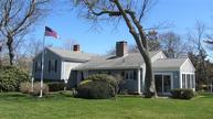 53 Old Town Ln East Dennis MA, 02641