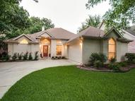 5840 Forest Bend Place Fort Worth TX, 76112