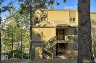 19717 Mt Bachelor Drive Unit: 221 Bend OR, 97702