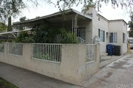4413 La Clede Ave Los Angeles CA, 90039