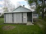 130 Lawnview Ave Springfield OH, 45505