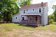 202 South Fisher San Pierre IN, 46374
