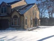 11 Sequoia Dr Newtown PA, 18940