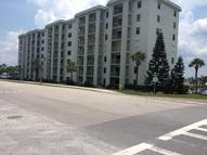 3800 S Atlantic Avenue 1030 Daytona Beach Shores FL, 32118