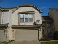 1634 Laughton Cir Broadview Heights OH, 44147