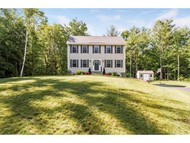 378 Fremont Rd Chester NH, 03036