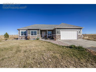 58727 E 40th Dr Strasburg CO, 80136