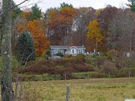 43-Rent Wiltsie Bridge Road Ancram NY, 12502
