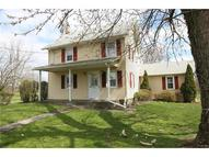 209 Gross Road Quakertown PA, 18951