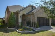 301 Chester Drive Lewisville TX, 75056
