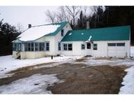 704 South Wheelock Road Lyndonville VT, 05851