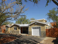 2417 Rice Avenue Nw Albuquerque NM, 87104