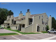 7933 Countryside Dr Building: 2, Unit: 125 Niwot CO, 80503