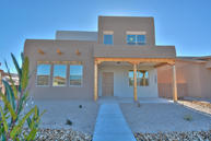 2316 Gandert Avenue Se Albuquerque NM, 87106