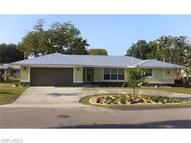 392 Parkway Ct Fort Myers FL, 33919