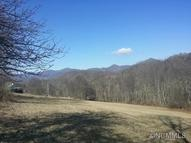 00 Off Rush Fork Rd (Hwy 209) Clyde NC, 28721