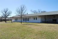 5200 S State Highway 19 Emory TX, 75440