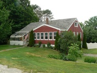 88 Old Waterville Road Oakland ME, 04963