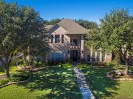 3807 Keystone Court Carrollton TX, 75007