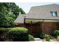 108 Finley Forest Drive Chapel Hill NC, 27517