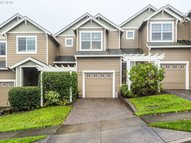 20614 Noble Ln West Linn OR, 97068
