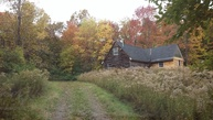 344 Peterson Road Putnam Station NY, 12861