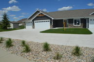 801 20th Street S Brookings SD, 57006
