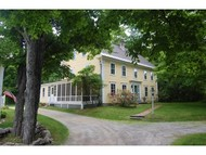 31 Pleasant View Road Bradford NH, 03221