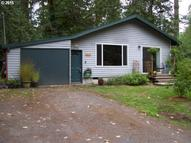 28525 Se Broadleaf Rd Eagle Creek OR, 97022