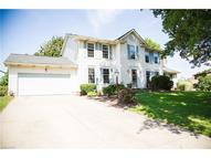 3512 Cornwall Dr Northwest Canton OH, 44708