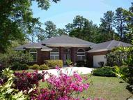 286 Red Tail Hawk Loop Pawleys Island SC, 29585