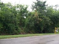 0 Forest Trail Dr 24 Channelview TX, 77530