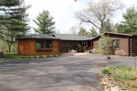2191 River Forest Ln Mosinee WI, 54455