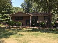7327 Valley Ln Hixson TN, 37343