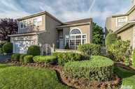 167 Windwatch Dr Hauppauge NY, 11788