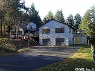 2871 Eaton Brook Acres Dr Erieville NY, 13061