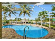 422 Nw 39th Ave Cape Coral FL, 33993