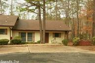 40 Lequita Place Hot Springs Village AR, 71909