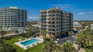 1551 South 1st St #101 Jacksonville Beach FL, 32250
