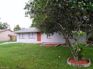 12643 Fourth St Fort Myers FL, 33905