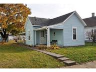 407 Williams Street Troy OH, 45373