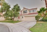 7633 Spruce Run Court Las Vegas NV, 89128
