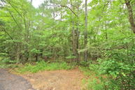 20.47 Ac Crooked Creek Road Ponce De Leon FL, 32455