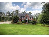 75 Cornish Trace Drive Covington GA, 30014