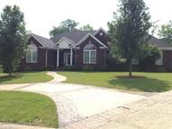 243 Oak Valley Ct Mount Washington KY, 40047